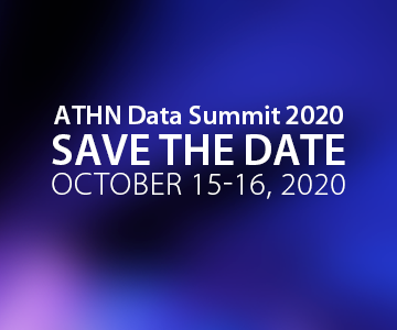 Save the Date October 15-16, 2020